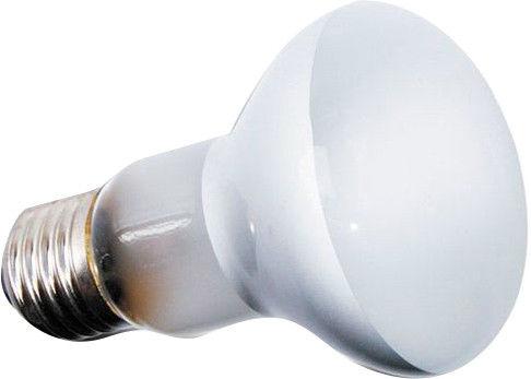 Лампа Reptizoo BS63050 Beam Spot Heat Lamps стандар греющая