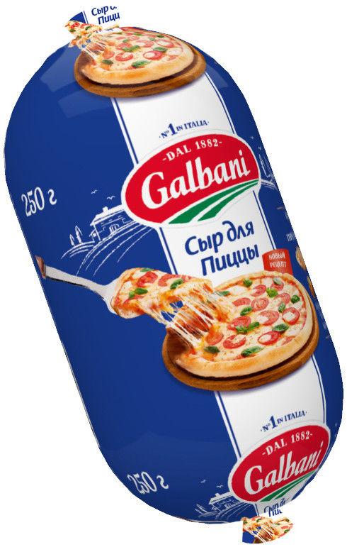Отзывы о Сыре President для пиццы 40% 250г