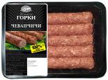 Чевапчичи Ближние Горки из свинины 300г
