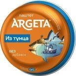 Паштет Argeta из тунца 95г
