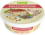 Сыр Bonfesto Маскарпоне 78% 250г
