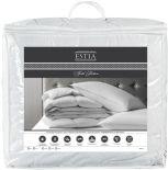 Одеяло Estia Hotel Collection 200*210см