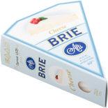 Сыр Alti Бри с белой плесенью 60% 125г