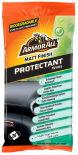 Салфетки ArmorAll Protectant Wipes 20шт