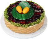 Торт Cream Royal Джованни 1.3кг
