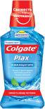 Ополаскиватель для рта Colgate Plax Освежающая мята антибактериальный 250мл