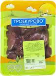 Печень цыпленка-бройлера Троекурово 500г