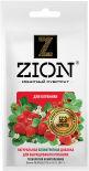 Ионитный субстрат Zion для клубники 30г