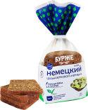 Хлеб Fazer Немецкий Кернброт нарезка 350г