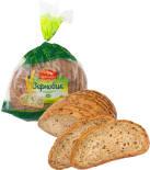 Хлеб Черемушки Зерновик нарезанный 460г