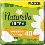 Прокладки Naturella Ultra Camomile Normal 40шт
