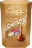 Набор конфет Lindt Lindor Ассорти 337г