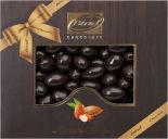 Конфеты Bind Миндаль в шоколаде 100г