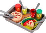 Игровой набор Mary Poppins Итальянская пицерия