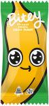 Батончик Овсяно-фруктовый Take a Bitey Яблоко-Банан 30г