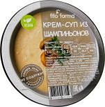 Крем-суп Fito Forma из шампиньонов 300г