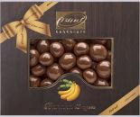 Конфеты Bind Банан в шоколаде 100г