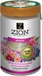 Ионитный субстрат Zion для цветов 700г