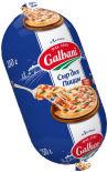 Сыр President для пиццы 40% 250г