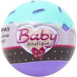Кукла-сюрприз ABtoys Baby Boutique A388AC в капсуле