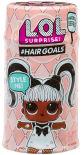Игровой набор LOL Surprise Hairgoals Кукла с волосами 556220