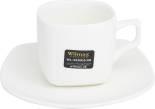 Чайная пара Wilmax 200мл