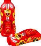 Шампунь для волос Bath Racing 2в1 детский 300мл