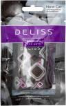 Ароматизатор автомобильный Deliss New Car саше в ассортименте