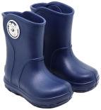Обувь детская Lucky Land Сапоги 3096B-R-EVA р.26