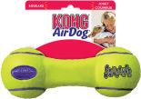 Игрушка для собак Kong Air Гантель 13см