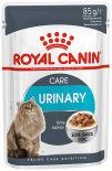 Корм для кошек Royal Canin Urinary 85г