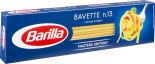 Макароны Barilla Bavette n.13 450г