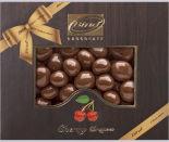 Конфеты Bind Вишня в шоколаде 100г