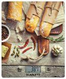 Весы кухонные Scarlett SC-KS57P62
