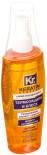 Спрей-уход для волос Floresan Keratin Complex Термозащита и Блеск 135мл