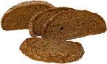Хлеб Живое зернышко 400г