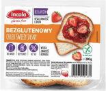 Хлеб Incola Классический 200г