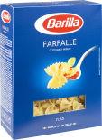 Макароны Barilla Farfalle n.65 400г