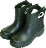 Обувь повседневная Lucky Land мужская 3094M-M-EVA р.43