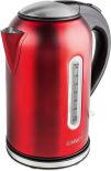 Чайник электрический Scarlett SC-EK21S56 1.8л