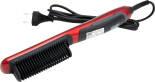 Термощетка для волос Good Helper BH-CT12