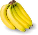 Бананы связка 0.5-1.1кг
