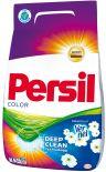 Стиральный порошок Persil Color Свежесть от Vernel 3кг