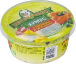 Хумус Перекусов с паприкой и петрушкой 150г