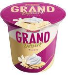 Пудинг молочный Grand Dessert Ваниль 4.7% 200г