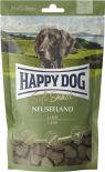 Лакомство для собак Happy Dog Новая Зеландия 100г