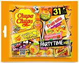 Набор конфет Chupa Chups Party Time Mix 380г