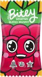 Батончик фруктово-ягодный Take a Bite Яблоко-Малина 25г