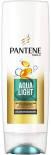 Бальзам-ополаскиватель для волос Pantene Pro-V Aqua Light 360мл