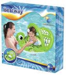Игрушка надувная Bestway Черепаха 74*66см